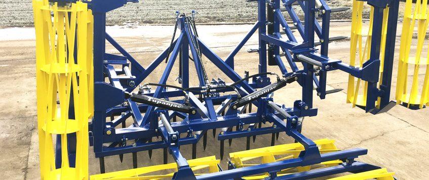 Poluteska-drljaca-radnog-zahvata-4,2-m-sa-duplim-rotorima