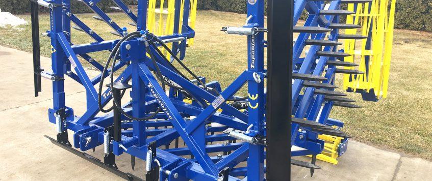 Poluteska-drljaca-radnog-zahvata-4,2-m-sa-duplim-rotorima2