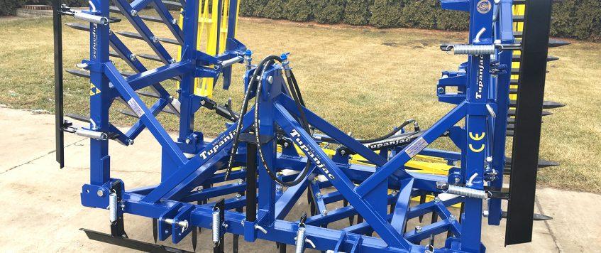 Poluteska-drljaca-radnog-zahvata-4,2-m-sa-duplim-rotorima3