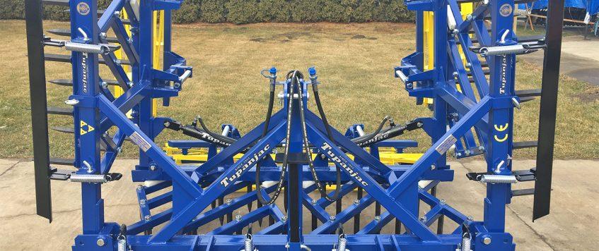 Poluteska-drljaca-radnog-zahvata-4,2-m-sa-duplim-rotorima4