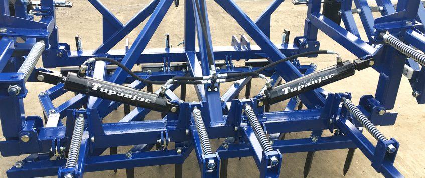 Teska-drljaca-radnog-zahvata-4,4-m