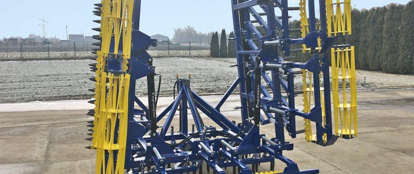 Teska-drljaca-radnog-zahvata-6,6-m