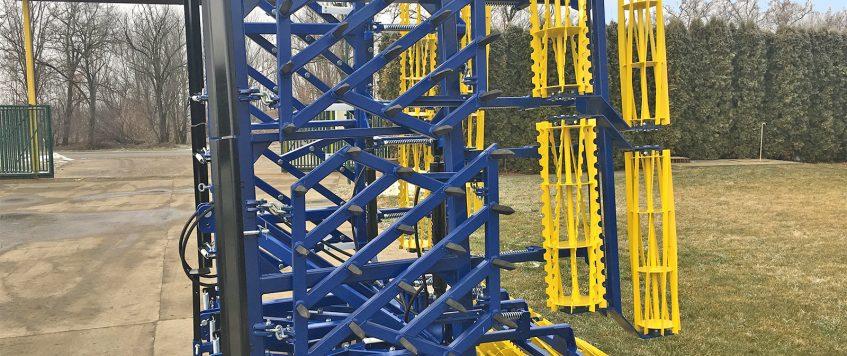 Teska-drljaca-radnog-zahvata-6,6-m2